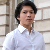 richard1's picture